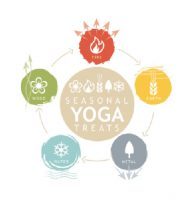 Seasonalyoga logo SMALL-01