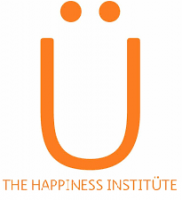 the-hapiness-institute2