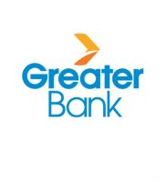 greater-bank1