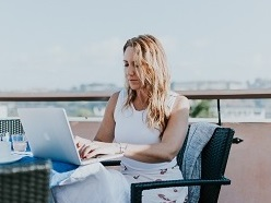 5 simple ways HR can support remote workers